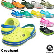 【送料無料】CROCS Crocband Men's/Lady's クロックス クロックバンド メンズ/レディース サンダル【男女兼用】【楽ギフ_包装選択】【r】【37】[BB]