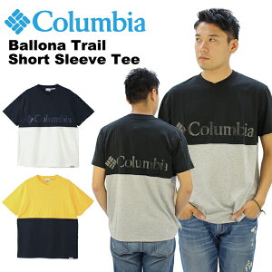 Ballona Trail Short Sleeve Tee