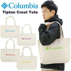 Tipton Crest Tote