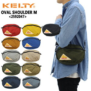 OVAL SHOULDER M