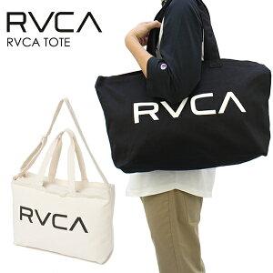 RVCA TOTE