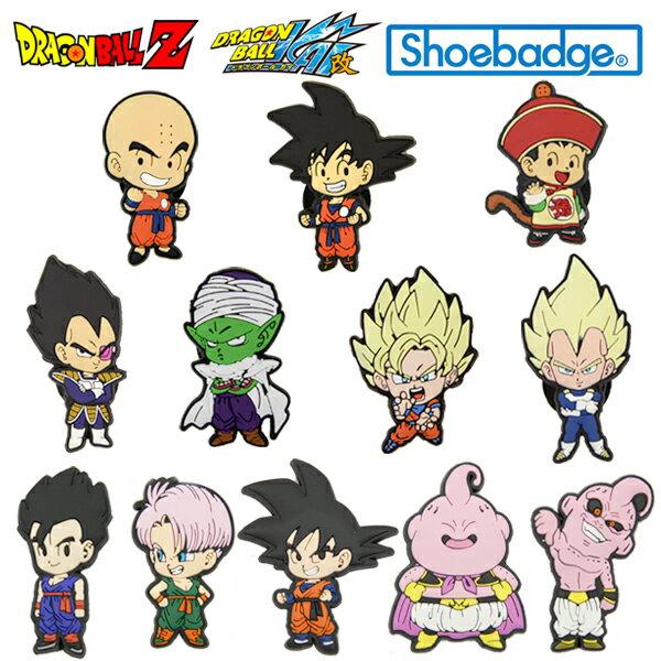 靴, その他  Z (Doragonball Z Shoebadge) AA-1