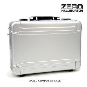 【送料無料】ゼロハリバートン (ZERO HALLIBURTON) ZR-Geo コンピュータ…