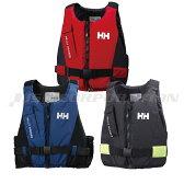 HELLY HANSEN ヘリーハンセン ライフジャケット ライダーベスト SUP カヤック セーリング マリンスポーツ メンズ レディース