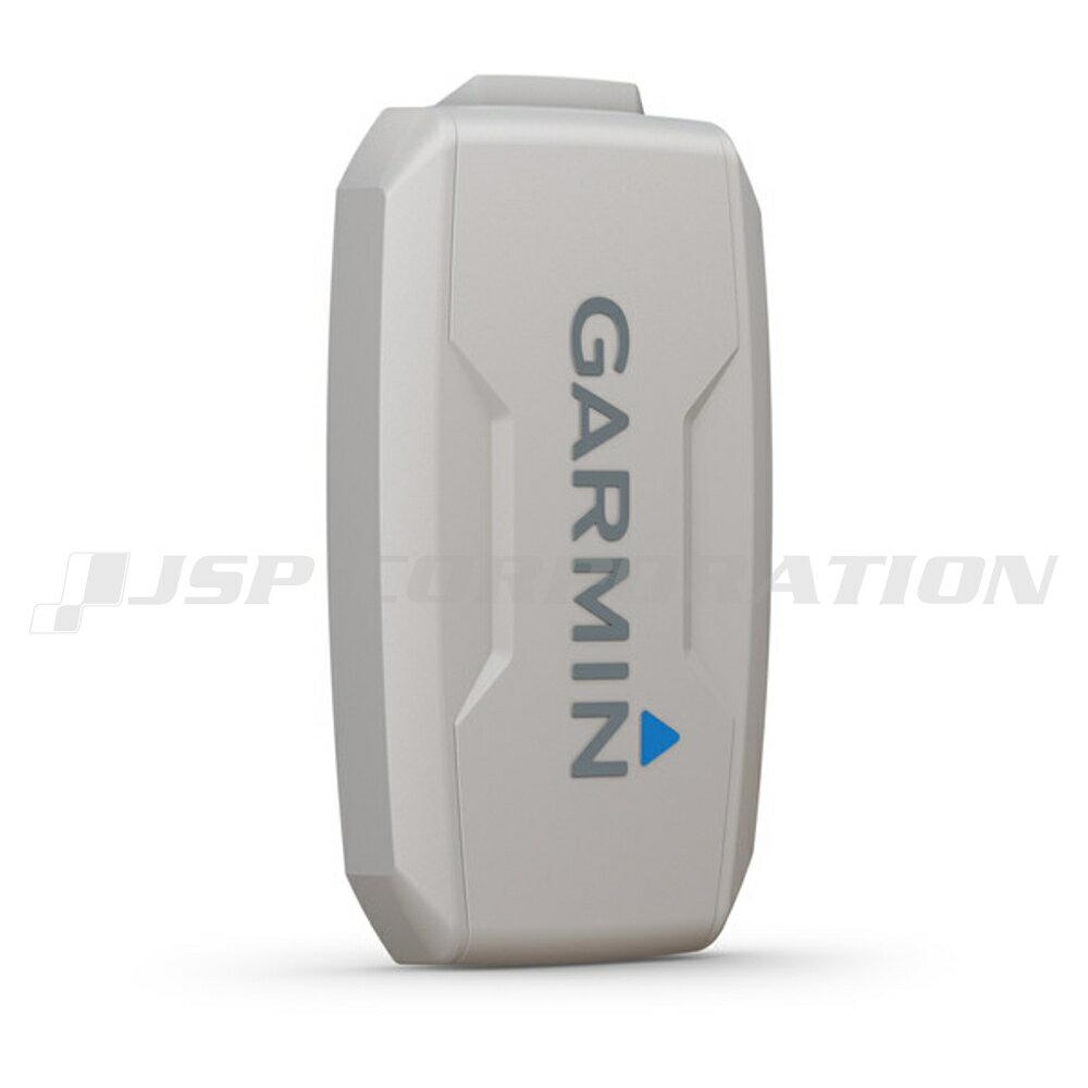 GARMIN(ガーミン)保護カバーSTRIKER Plus 4cv/STRIKER Vivid 4cv用画像