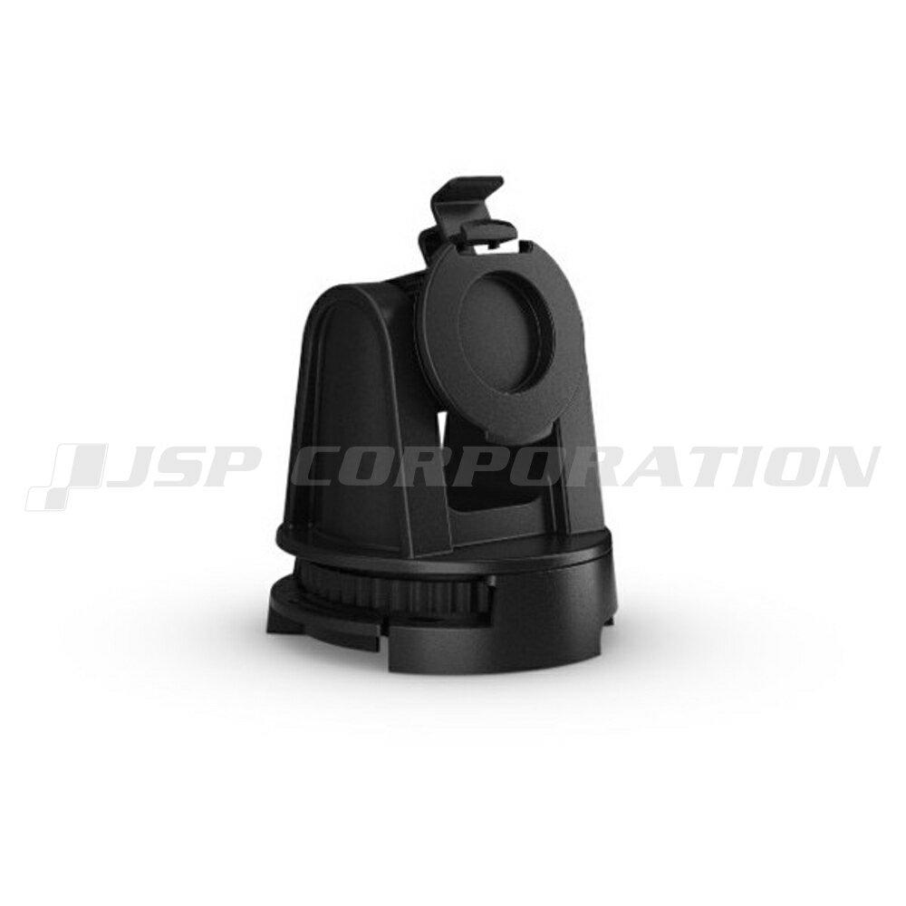 GARMIN(ガーミン)STRIKER Plus(Vivid) 4&4cv用起伏/回転固定台画像