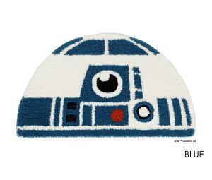 スターウォーズ/R2-D2HEAD