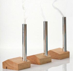 aromafactory
