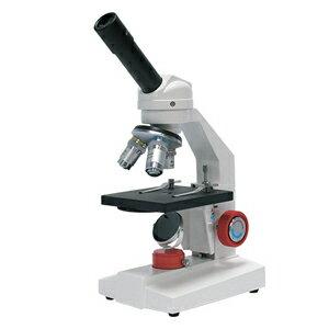 カメラ・ビデオカメラ・光学機器, 顕微鏡 SHIMADZU LED SGT-400E(114-058) 40400X