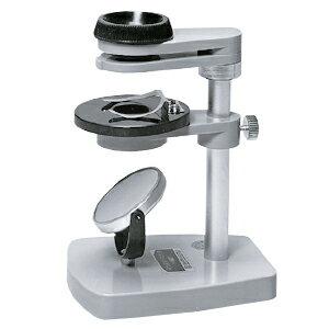 カメラ・ビデオカメラ・光学機器, 顕微鏡 SHIMADZU P-30N