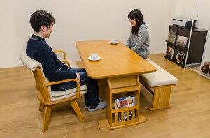 MADRASダイニングテーブル160cm「ダイニングテーブルテーブル木製」【代引き不可】