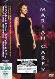 マライア・キャリー[DVD] / マライア・キャリー