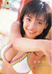【送料無料選択可!】ミスマガジン2006 倉科カナ / 倉科カナ