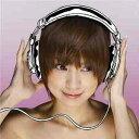 【送料無料選択可!】CONNETTA [ジャケットB/CD+DVD Bパターン] / 鈴木亜美