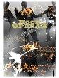 Rock Opera 2[DVD] / 矢沢永吉