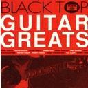 【送料無料選択可!】ブラック・トップ・ギター・グレイツ / オムニバス