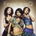 Tha F.Q's Style [CD DVD] / Foxxi misQ