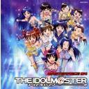 【送料無料選択可!】ナムコ アーケードゲーム「アイドルマスター」 THE IDOLM@STER MASTERPIE...