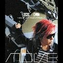 雷鳴-out of kontrol- [CD+DVD][CD] / m.o.v.e