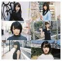 楽天乃木坂46グッズハルジオンが咲く頃 [CD+DVD/Type-C][CD] / 乃木坂46