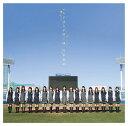 楽天乃木坂46グッズハルジオンが咲く頃 [通常盤][CD] / 乃木坂46