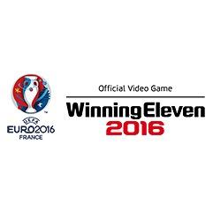 UEFA EURO 2016 / ウイニングイレブン2016[PS3] / ゲーム