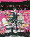 ボカロで覚える 中学歴史 (ミュージック・スタディ・プロジェクト)[本/雑誌] / 学研プラス