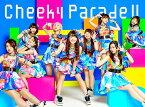"Cheeky Parade II [CD+Blu-ray/Type""M""][CD] / Cheeky Parade"