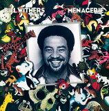 メナジェリィ [期間生産限定盤][CD] / ビル・ウィザース