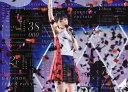 楽天乃木坂46グッズ乃木坂46 3rd YEAR BIRTHDAY LIVE 2015.2.22 SEIBU DOME [完全限定生産版][DVD] / 乃木坂46