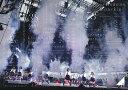楽天乃木坂46グッズ乃木坂46 3rd YEAR BIRTHDAY LIVE 2015.2.22 SEIBU DOME [通常版][Blu-ray] / 乃木坂46