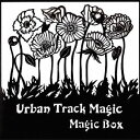 Magic Box[CD] / Urban Track Magic