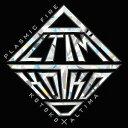 アクセル・ワールド -インフィニット・バースト- メインテーマ: PLASMIC FIRE <通常盤>[CD] / KOTOKO × ALTIMA