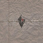 ノーマンズ・スカイ: ミュージック・フォー・アン・インフィニット・ユニヴァース [2CD/輸入盤][CD] / 65デイズオブスタティック