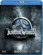 ジュラシック・ワールド [廉価版][Blu-ray] / 洋画