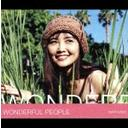 Wonderful People[CD] / 飯島真理