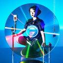 工業製品[CD] / テンテンコ
