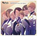 夢色キャスト Vocal Collection 2 〜 DEPARTURE TO THE NEW WORLD 〜 2[CD] / ゲーム・ミュージック