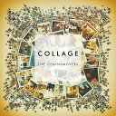コラージュ (EP) [輸入盤][CD] / ザ・チェインスモーカーズ