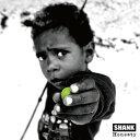 Honesty[CD] / SHANK