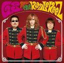 G.S. meets The KanLeKeeZ [初回限定盤 A][CD] / The KanLeKeeZ