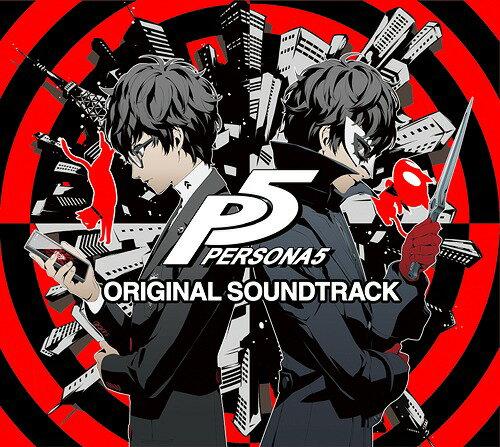 ゲームミュージック, その他 5CD