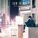 5th Anniversary Best [通常盤][CD] / 家入レオ