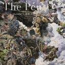 The Pen[本/雑誌] / 池田学/著