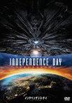 インデペンデンス・デイ: リサージェンス [廉価版][DVD] / 洋画