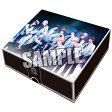 【ブロッコリー】うたの☆プリンスさまっ♪ Brilliant Selection Card Limited Box[グッズ]