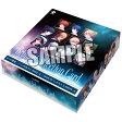 【ブロッコリー】うたの☆プリンスさまっ♪ Brilliant Selection Card Box[グッズ]