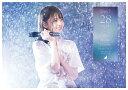 楽天乃木坂46グッズ4th YEAR BIRTHDAY LIVE 2016.8.28-30 JINGU STADIUM Day 1 [通常版][DVD] / 乃木坂46