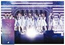 楽天乃木坂46グッズ4th YEAR BIRTHDAY LIVE 2016.8.28-30 JINGU STADIUM Day 2 [通常版][DVD] / 乃木坂46