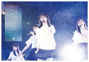 楽天乃木坂46グッズ4th YEAR BIRTHDAY LIVE 2016.8.28-30 JINGU STADIUM Day 1 [通常版][Blu-ray] / 乃木坂46